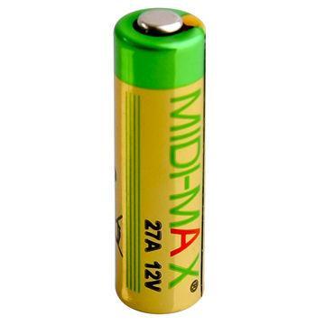 Батарейка ААA LR03 1.5V Alkaline