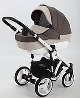 Детская коляска Adamex Encore X 22