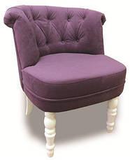 Мягкое кресло Бенита, фото 3