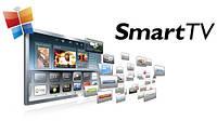 Подключение и настройка SMART TV