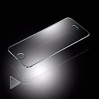 Защитное стекло для смартфонов Samsung Galaxy S3 / i9300 / i939D / i9308 закаленное, 9H, углы закругленные, защитное стекло для Samsung