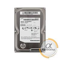 "Жесткий диск 3.5"" 250Gb Samsung (Seagate) ST250DM001 (16Mb/7200/SATAII) БУ"