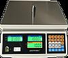 Електронні ваги ВТД-СЛ1, 3 кг