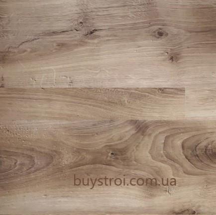 Ламинат Kronopol 3690 Parfe Floor Дуб Равелло