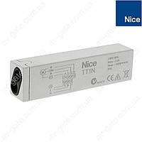 Исполнительное устройство TT1N Nice, фото 1