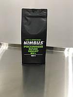 Nimbus растительный белок 85%, 900 г, 100% оригинал