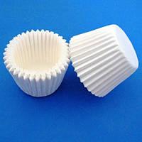 Тарталетки бумажные для конфет 3b (30 на 24мм)