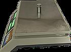 Торговые весы, 3 кг ВТД-СЛ1(F902H-3EC1), фото 3