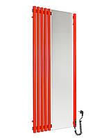 Дизайн-радиатор Paladii Marciale 1200*700/6