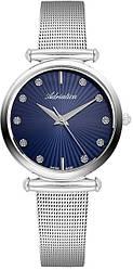 Годинник Adriatica ADR 3518.5195Q