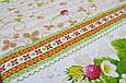 Скатерть Lotus Berry 140*220, фото 2