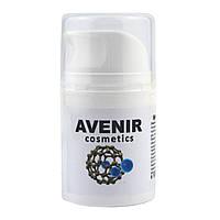 Мультисыворотка для лица Bio Fresh Avenir Cosmetics 50 мл