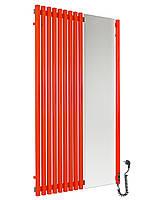 Дизайн-радиатор Paladii Marciale 1600*1000/10