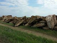 Крупные валуны и камни для ландшафта