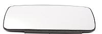 Скло зеркала бок. MB Sprinter з95-06р.в. лів. мех. (TEMPEST)