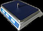 Торгові електронні ваги, 15кг ВТД-Л1(F902H-15L1), фото 4