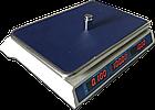 Електронні ваги для торгівлі, 15кг ВТД-Л2(F902H-15L2), фото 4
