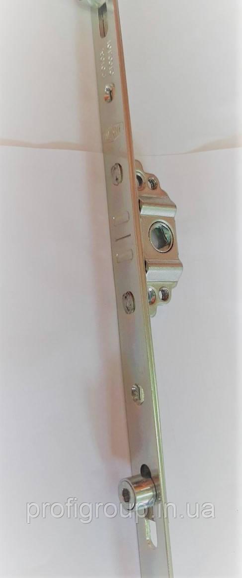 800 SP/25  Привід поворотний Vorne для ПВХ вікон (віконна, дверна фурнітура)