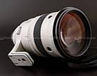 Fujifilm Fujinon XF 200mm f/2 R LM OIS WR, фото 6