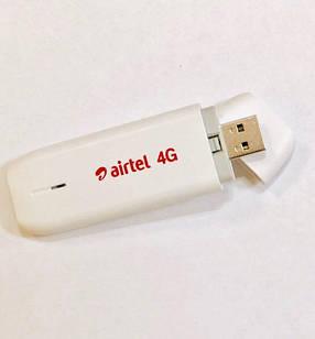 3G / 4G модем Micromax MMX 444L