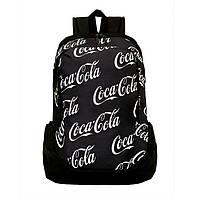 Городской рюкзак Coca-cola