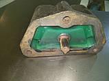 Подушка двигуна задня 0279892 DAF (реставрація), фото 6