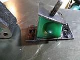 Подушка двигуна задня 0279892 DAF (реставрація), фото 7
