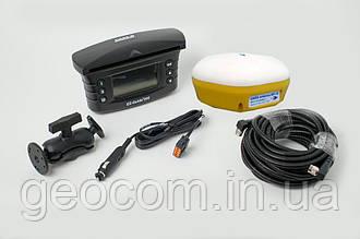 Система параллельного вождения (навигация) Trimble EZ-GUIDE 250 + антенна AP 15