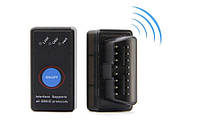 Диагностический OBD2 сканер ELM327 mini Bluetooth 4.0 v1.5