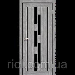 Двері міжкімнатні VND-05 Venecia Deluxe тм KORFAD