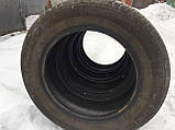 Летняя резина б/у, Michelin Energy XM2, R15, 185/65, фото 6