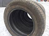 Летняя резина б/у, Michelin Energy XM2, R15, 185/65, фото 5