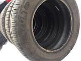 Летняя резина б/у, Michelin Energy XM2, R15, 185/65, фото 7