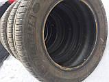 Летняя резина б/у, Michelin Energy XM2, R15, 185/65, фото 4