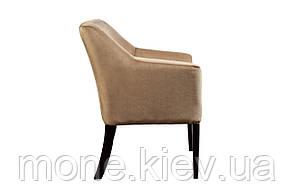 """Кресло """"Вагнер"""", фото 3"""