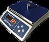 Електронні ваги для фасування ВТД-ФД, 30кг