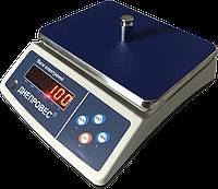 Електронні ваги для фасування ВТД-ФД, 30кг, фото 1