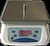 Торгові порційні ваги ВТД-ФД, 30 кг