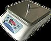 Торгові фасувальні ваги ВТД-ФД, 15 кг