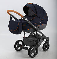 Дитяча коляска Adamex Encore X 3