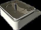 Весы для поштучного взвешивания 3кг ВТД-СЧ(F998-3СЧ), фото 6