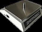 Электронные весы фасовочные 15кг ВТД-Т3 с защитным чехлом, фото 3
