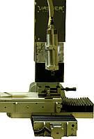 Фрезерный 3-х осевой станок по металлу с ЧПУ VSS-103 X/Y/Z - 200/180/120