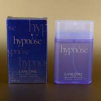 Женские духи Lancome Hypnose пробник 45 мл (сигаретная пачка) ASL