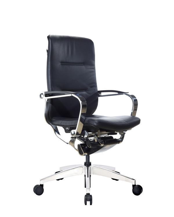 Кресло руководителя Coast GT-1033EB