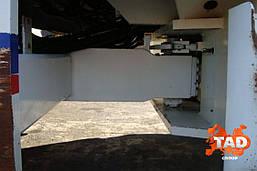 Дорожній коток DYNAPAC CC722 (2003 р), фото 2
