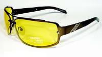 Очки для ночного вождения Matrix Drive 68 Night