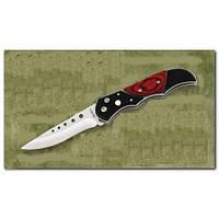 Нож выкидной В 65, качественные ножи, подарки для мужчин, карманный нож, оригинальный товар