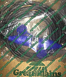 Кабель 9ARTX20 датчика SENSOR CABLE GREAT PLAINS провод сенсора 823-246 AGTRON удлинитель 20ft 9ARTX, фото 6