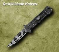 Нож выкидной 1881, карманный, качественные ножи, подарки для мужчин, карманный нож, оригинальный товар